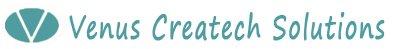 venus-createch-solutions