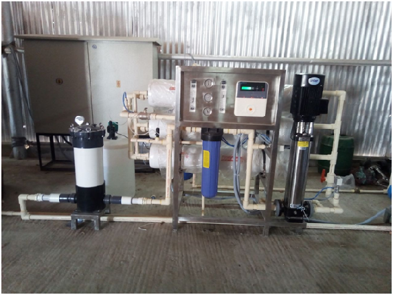 1000-LPH-Commercial-RO-Plant