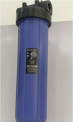20-Inch-Filter-Housing-Cartridge