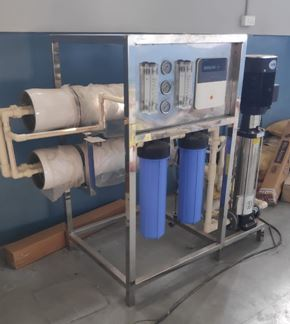 2000-LPH-Commercial-RO-Plant