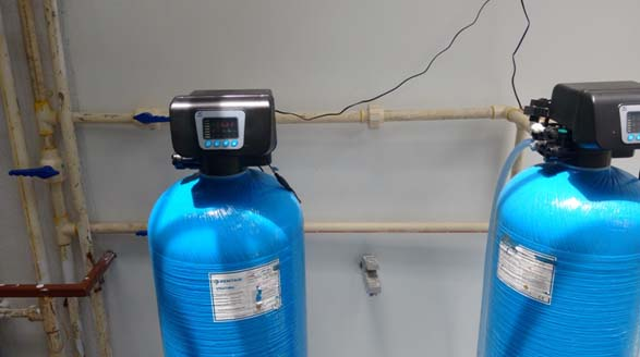 2000-liters-Iron-water-Treatment-Plants-Filtration