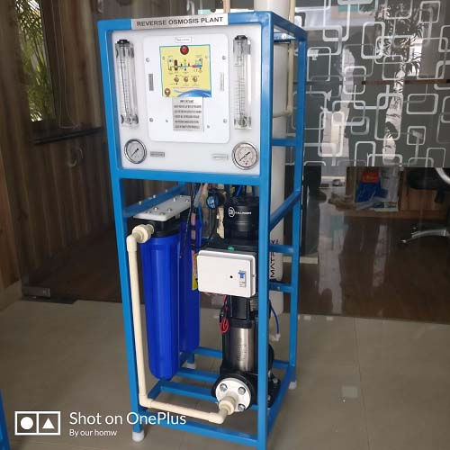 250-lph-commercial-ro-plant