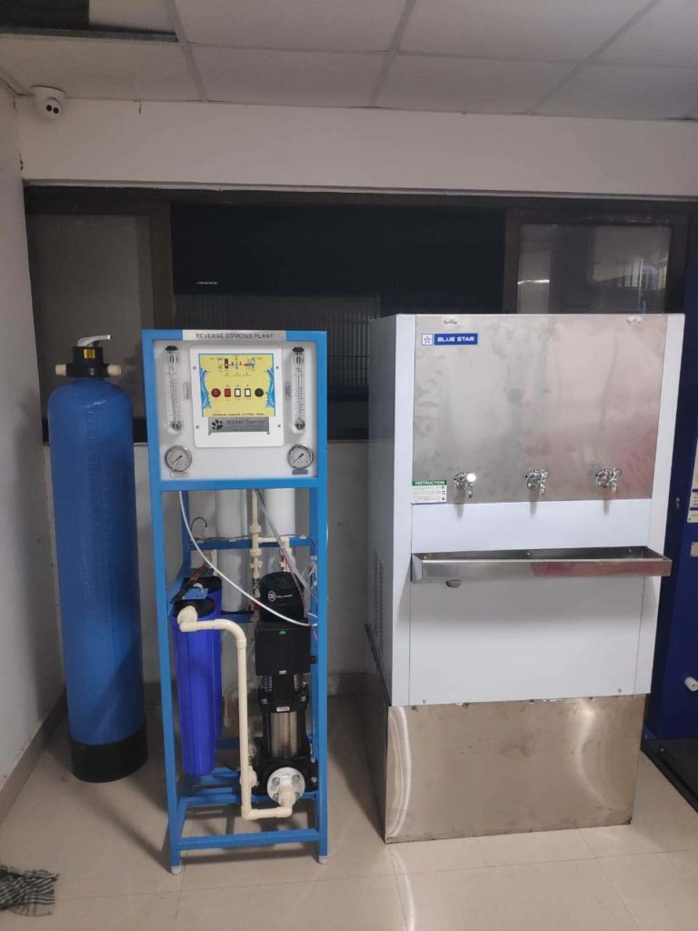 500-lph-commercial-ro-plant