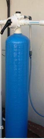 5000-LPD-Overhead-Tank-Filter