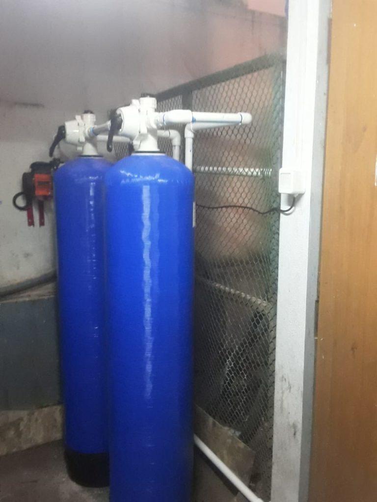 5000-LPD-water-softener-plant