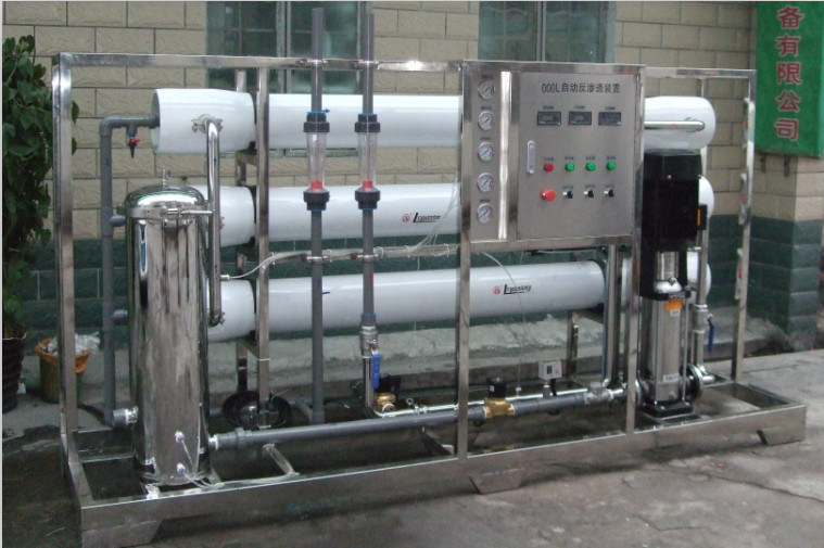 5000-lph-commercial-ro-plant