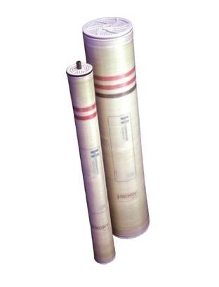 Hydranautic-4040-Membrane