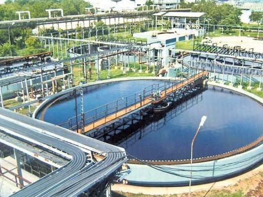 Sewage-water-treatment-chennai